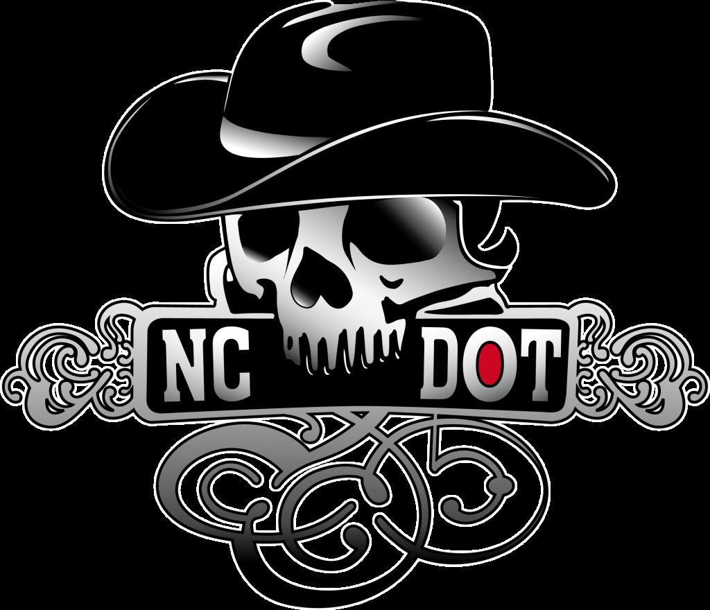 NC_dot_final